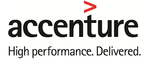 Chroma Global Solutions client Accenture