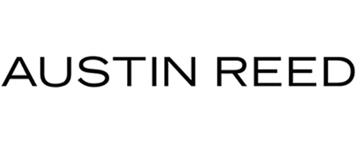 Chroma Global Solutions client Austin Reed Store