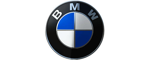 Chroma Global Solutions client BMW
