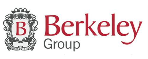 Chroma Global Solutions client Berkeley Homes