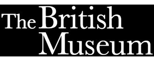 Chroma Global Solutions client British Museum