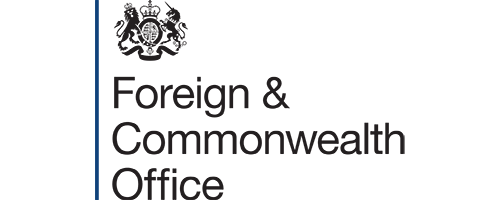 Chroma Global Solutions client Foreign and Commonwealth Office