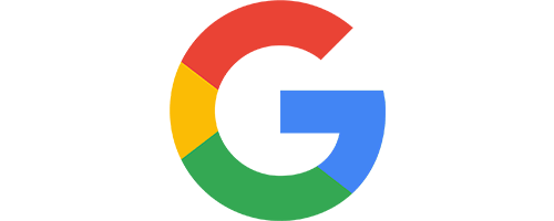 Chroma Global Solutions client Google