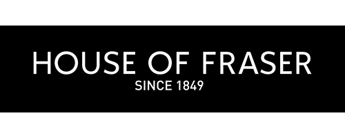 Chroma Global Solutions client House of Fraser