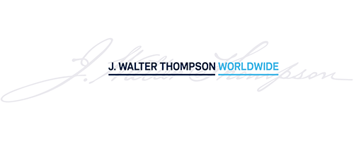 Chroma Global Solutions client J  W Thompson advertising
