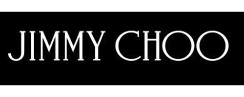 Chroma Global Solutions client Jimmy Choo shoe store