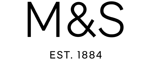 Chroma Global Solutions client Marks and Spencer's