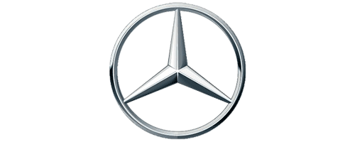 Chroma Global Solutions client Mercedes Benz