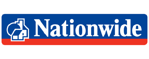 Chroma Global Solutions client Nationwide Building Society