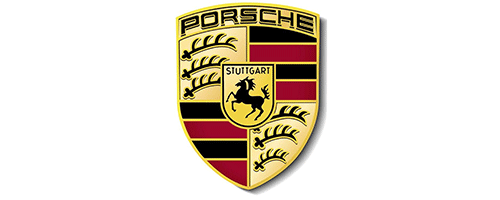 Chroma Global Solutions client Porsche
