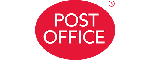Chroma Global Solutions client the General Post Office