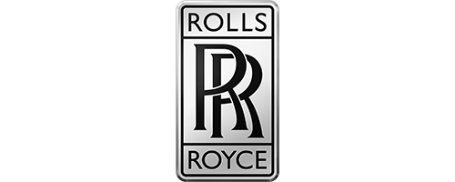 Chroma Global Solutions client Rolls Royce