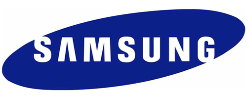 Chroma Global Solutions client Samsung Technology
