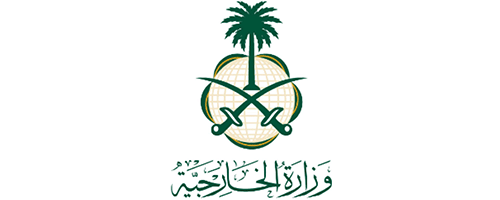 Chroma Global Solutions client Saudi Embassy
