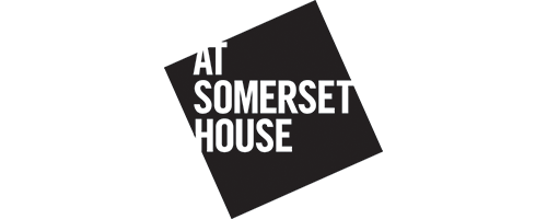 Chroma Global Solutions client Somerset House