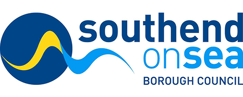 Chroma Global Solutions client Southend Borough Council