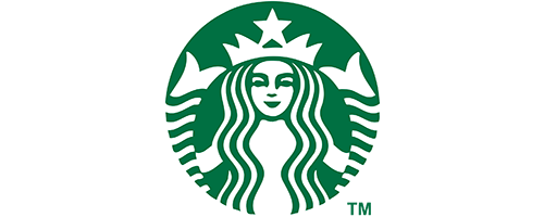 Chroma Global Solutions client Starbucks coffee shops