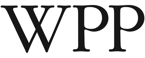 Chroma Global Solutions client WPP group