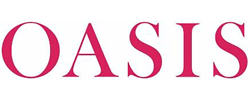 Chroma Global Solutions client Oasis fashion